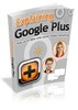 Thumbnail Explain Google Plus