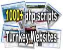 Thumbnail Turnkey Ready Profit Making Website