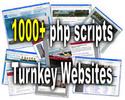 Thumbnail Turnkey Ready Profit Making Website
