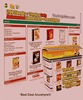 Thumbnail Turnkey Ready Made Website -eBook Turnkey Website