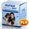 Thumbnail Super Help Desk Girl