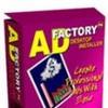 Thumbnail Ad Factory Pro
