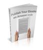 Thumbnail Publish Ebooks On Kindle Guide