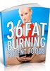 Thumbnail 36 Fat Burning Food To Help You Lose Weight Faster