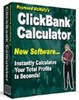 Thumbnail Click Bank  Calculator