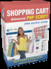 Thumbnail Advanced Digital Shopping Website with Egoods (digital deliv