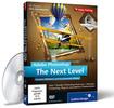 Thumbnail Adobe Photoshop - The Next Level
