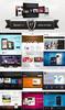 Thumbnail ThemeFuse : CMS WordPress Template