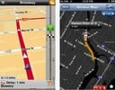 Thumbnail TomTom U.S. & Mexico 1.15.1 (iPhone, iPad, and iPod)
