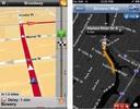 Thumbnail TomTom U.S. & Mexico 1.15.1 (iPhone, iPad, and iPod)