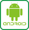 Thumbnail Android Apps and Games Pack