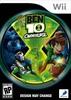 Thumbnail Ben 10 Omniverse PAL Wii-WiiERD