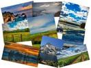 Thumbnail 100 Excellent Landscape HD Wallpaper