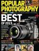 Thumbnail Popular Photography Magazine