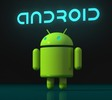 Thumbnail Top Paid Android Games Pack