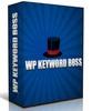 Thumbnail WordPress Plugin - WP Keyword BossPlugin
