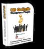 Thumbnail WordPress Plugin - WP CBGoliath Plugin