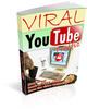 Thumbnail Viral You Tube Traffic