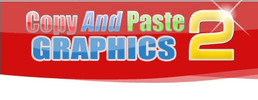 Copy And Paste Graphics Package Volume