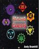 Thumbnail Healing Chakras Full Guided Meditation MP3