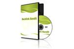 Thumbnail Backlink Bandit