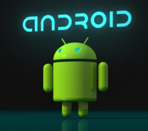 Top Paid Android Games Pack - 1 November 2013-FL