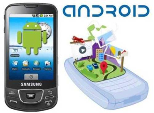 Pay for Android Apps and Games colLection 9.2010