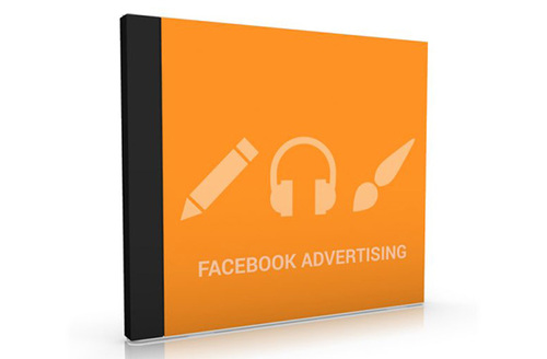 Pay for Facebook Advertising
