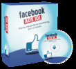 Thumbnail Facebook Ads Video - Training  Course