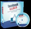 Thumbnail Facebook Ads Audio  Training Course
