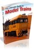 Thumbnail The Ultimate Guide to Model Trains