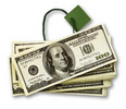 Thumbnail marketing GoogleAdSense Newbies/internet money making