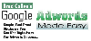 Thumbnail Google AdWords Made Easy.pdf