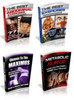Thumbnail 4 Fitness eBooks