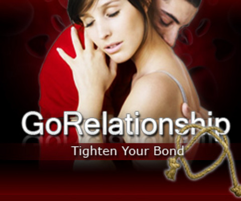 Pay for Tighten your bond - Relationship advice