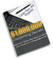 Thumbnail $1.000.000 Copywriting Secrets *mrr product*