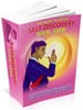 Thumbnail Self Discovery Book