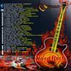 Thumbnail Rock Stars Classic Party WorkOut,Dance MP3 Download DJ Kokol