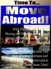 Thumbnail The Guide to Moving Abroad