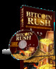 Thumbnail BitCoin Rush (Video)-An Easy To Understand Guide On Bitcoin