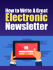 Thumbnail How To Write A Great Electronic Newsletter