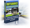 Thumbnail Outsource Your Success