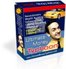 Thumbnail The ultimate money typhoon Powerfull money making software