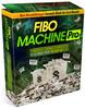Thumbnail Fibo Machine pro indicator