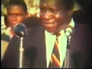 Thumbnail Safari to Idi Amin