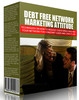 Thumbnail Debt Free Network Marketing Attitude (2015 Edition)