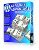 Thumbnail Affiliate Advantage Wordpress Plugin