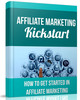 Thumbnail Affiliate Marketing Kickstart (2015 Edition)