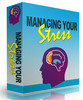 Thumbnail Managing Your Stress Tips Software