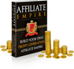 Thumbnail My Affiliate Empire